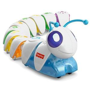 Think And Learn Coder Fisher Price