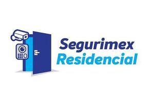 VENTA y REPARACION DE INTERFON COMUNICATE #