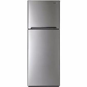 Se vende refrigerador nuevo