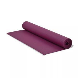 Tapete Yoga O Gym Varios Colores Grande