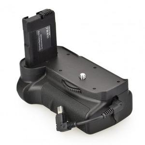 Battery Grip Para Camara Nikon D D En-el14