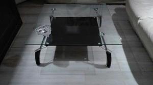 Bonita mesa