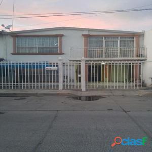 Casa Venta Col. Revolución 1,800,000 Marcor R86