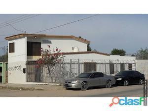 Casa en venta al norte de Hermosillo