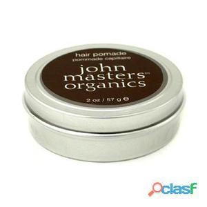John Masters Organics Pomada Cabello 57g/2oz