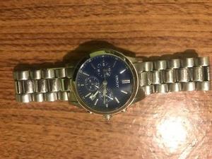 Reloj DKNY (hombre)