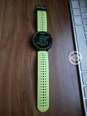 Reloj Garmin Forerunner 230