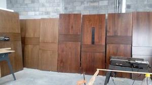 muebles cervantes