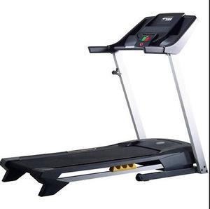 Caminadora profesiones Golds Gym Trainer420