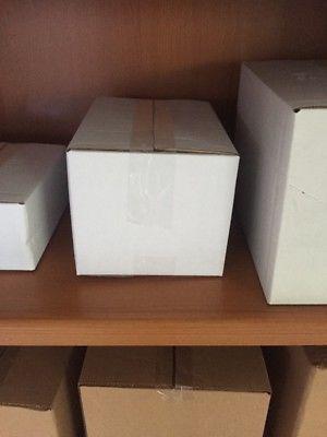 Fabricante de cajas de carton