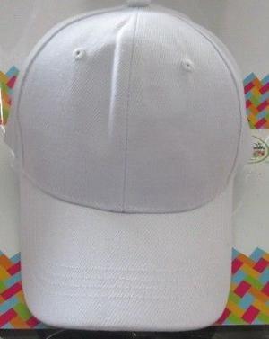 Gorras para campaña precios de mayoreo