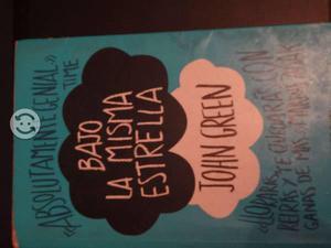 Libros desde 100 pesos