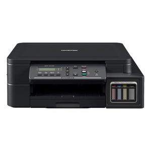 Multifuncional Brother Dcp T510w Tinta Continua Wifi Usb