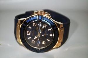 Relojes originales en venta