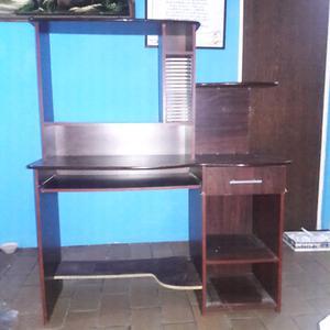 escritorio - Anuncio publicado por Irma