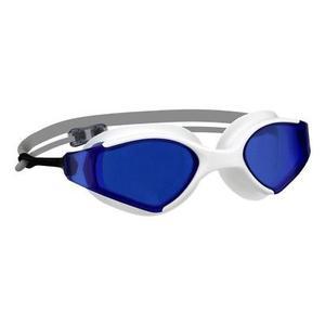 Goggle De Competencia Vortex