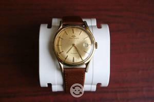 Reloj movado kingmatic 28 joyas