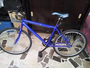 bicicletas - Anuncio publicado por antonio
