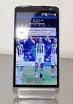 Celular LG L Bello modelo D331 - Remates Increibles
