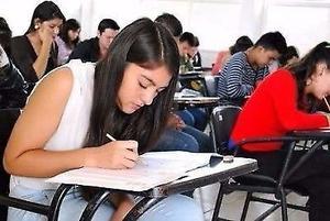 Cursos para examen de admisión COMIPEMS, UAM, UNAM, POLI,
