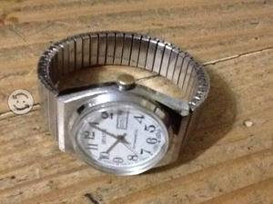 Reloj de cuerda anti magnético ORYNTEX HONG KONG