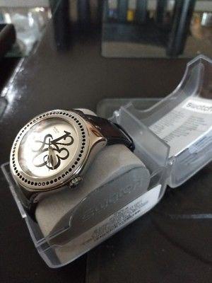 Venta Reloj Swatch nuevo