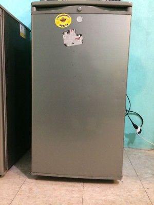 vendo 2 frigobar en excelentes condiciones