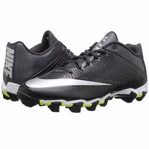 Nike Vapor Shark 2 Tachones Americano Low Nuevos Hay Tallas