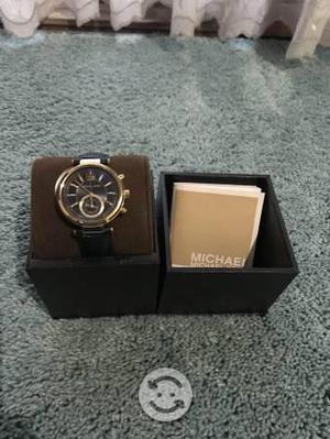 Reloj MK (Michael Kors)