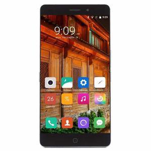 Super Celular Elephone P Full Version 4gb De Ram Huella