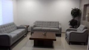 Vendo sala fina heritage Albania gris nueva de paquete, 3