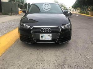 Audi A1 3 pts