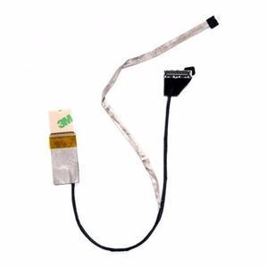 Cable Flex Hp Pavilion G Series Gla Gla
