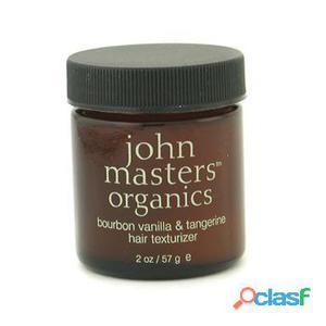 John Masters Organics Texturizador de Cabello de Vainilla