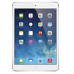 Reacondicionado Apple Ipad Mini 1 16gb Wi-fi 7.9''-white