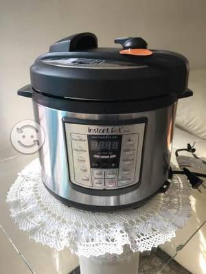 Vaporera completa para venta de tamales atole posot class - Vaporera profesional ...