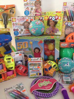 Venta de juguetes didácticos y regalos