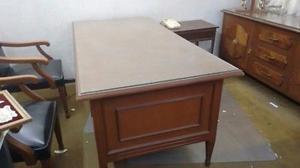 Muebles para oficina recepcion y mexicali posot class for Muebles de oficina puebla