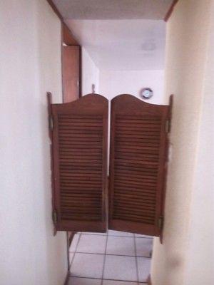 Puertas para Cocina