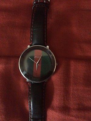 Reloj GUCCI Unisex