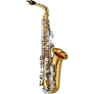 Saxofon Yamaha Yas-26