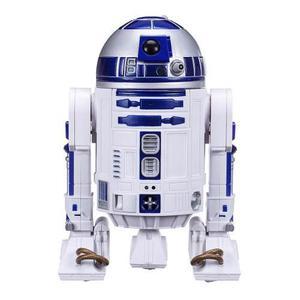 Star Wars Smart R2 D2 Control Remoto App Robot R2d2