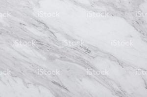 Vendo placa de marmol con tarja cuernavaca posot class for Placa marmol