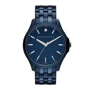 Reloj Armani Exchange Modelo: Ax Envio Gratis