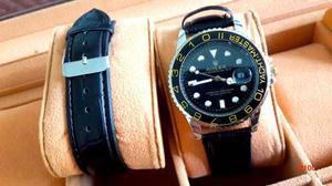 Relojes Rolex En Remate Modelos Diferentes Envío Gratis