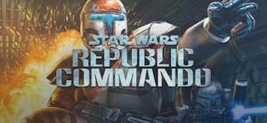 Star Wars Republic Commando - Pc Digital