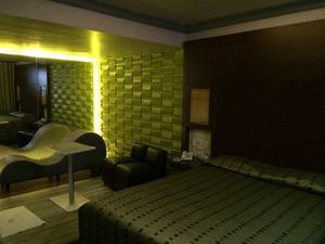 Paneles decorativos posot class - Paneles decorativos 3d ...