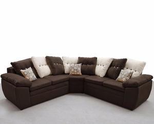 Sala Relax Home Market Salas Sofas Muebles Envio Gratis