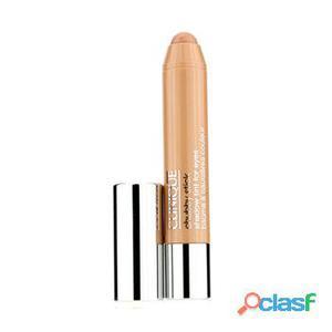 Clinique Chubby Stick Sombra Color para Ojos - # 01