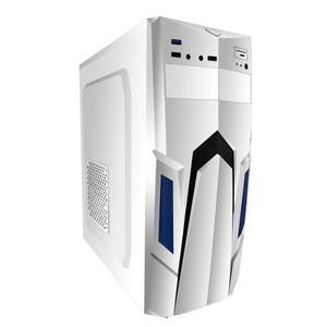 Computadora Gamer Asus Ak 8gb Ram 1tb Ati R5 Hdmi